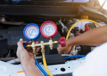 1600678125-h-250-car-air-conditioner-repair-west-covina.jpg