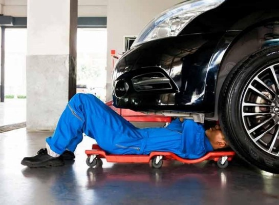 1601792663-h-400-default-car-repair-and-services-hyundai-authorised-4.jpg