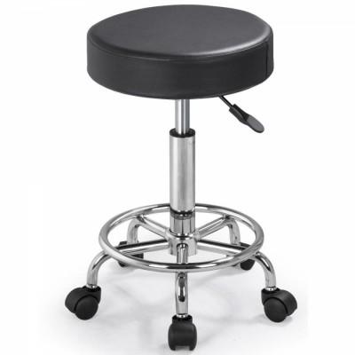1611927286-h-400-stool.jpg
