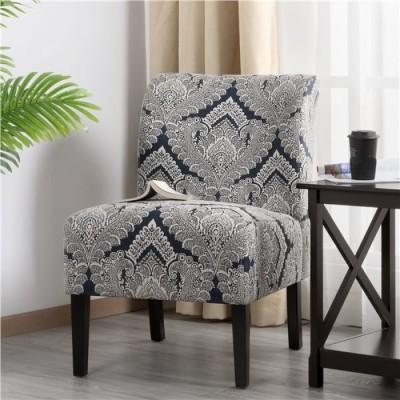 1611928254-h-400-chair.jpg