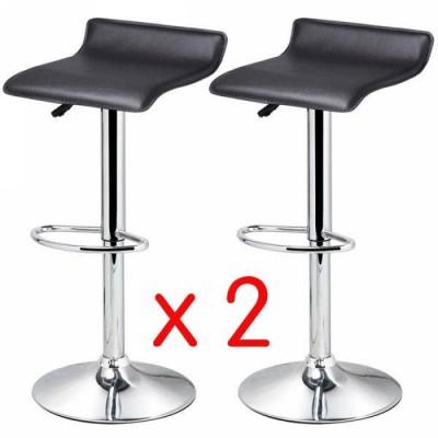 1611928561-h-400-stool.jpg