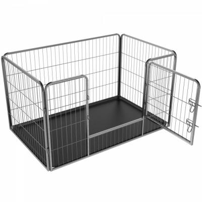 1611935075-h-400-cage.jpg