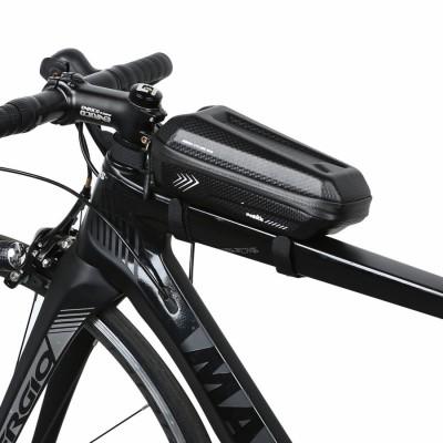 1611936400-h-400-bike.jpg